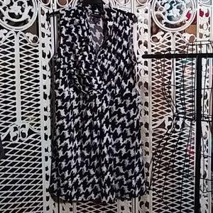 Lane Bryant like new dress